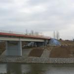 Obsługa geodezyjna budowy drogi