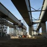 Most na autostradzie A4